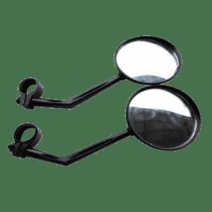 Espejo retrovisor Citycoco classique