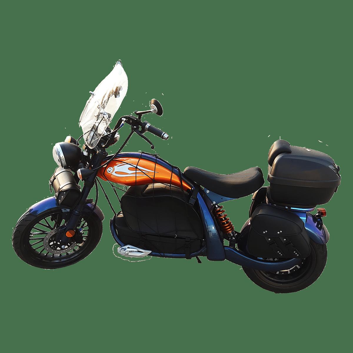 moto-electrique-3
